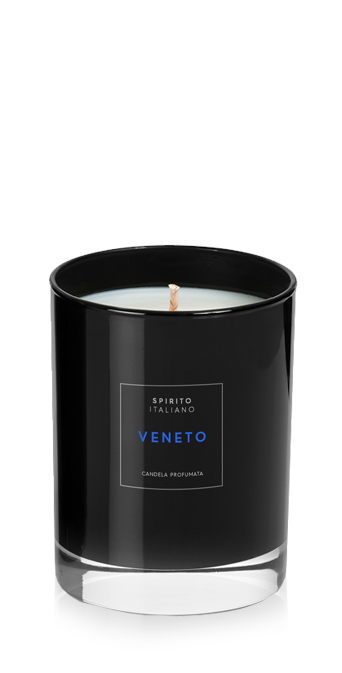 Veneto Scented Candle