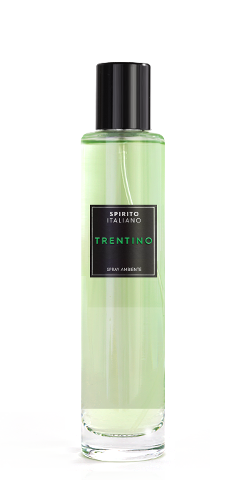 Trentino Home Spray